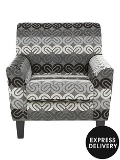 aston-fabric-accent-chair