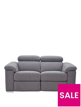 stockton-fabric-2-seater-power-recliner-sofa