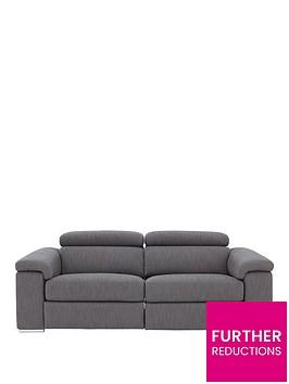 stockton-3-seater-fabric-power-recliner-sofa