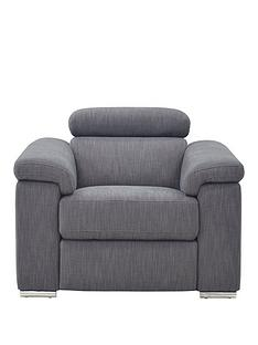 stockton-fabric-power-recliner-armchair