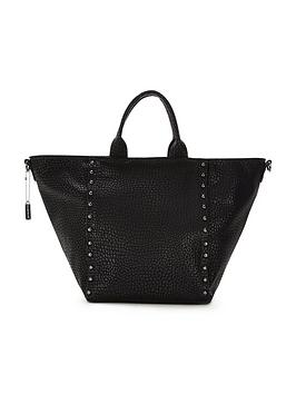 http://media.very.co.uk/i/very/7AAAL_SQ1_0000000004_BLACK_SLf?$266x354_standard$