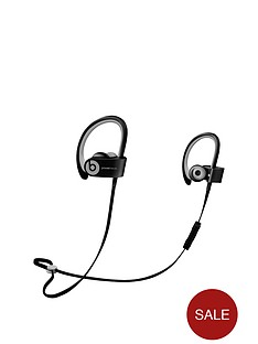 beats-by-dr-dre-powerbeats-2-wireless-black-sport