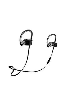 beats-by-dr-dre-powerbeats-2-wireless-black-sport