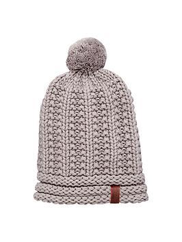superdry-cheska-bobble-hat