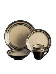 rayware-piazza-stone-16-piece-reactive-glaze-dinner-set