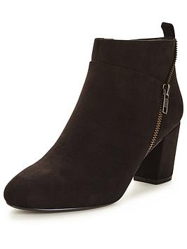 v-by-very-cleveland-mid-heeled-zip-detail-boot