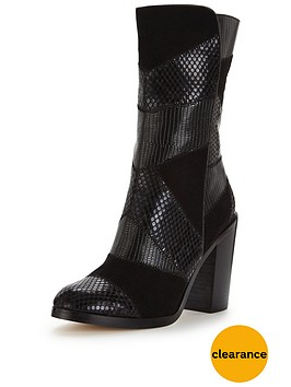 v-by-very-sussex-patchwork-high-ankle-boots-black