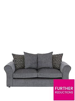 nalanbsp3-seaternbspfabric-compact-sofa
