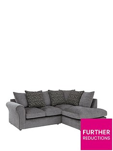 nalanbspright-hand-fabric-compact-corner-chaise-sofa
