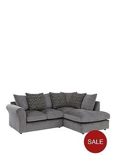 nalanbspright-hand-fabric-corner-chaise-sofa