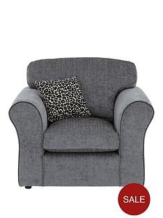 nala-fabric-armchair