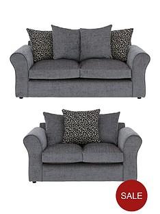 nalanbsp3-seaternbsp-2-seaternbspfabric-sofa-set-buy-and-save