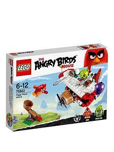 lego-angry-birds-lego-angry-bird-piggy-plane-attack