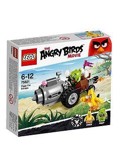 lego-angry-birds-lego-angry-bird-piggy-car-escape