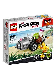 lego-lego-angry-bird-piggy-car-escape