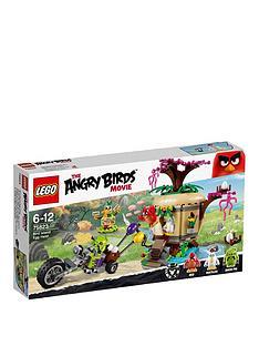 lego-angry-birds-lego-angry-bird-island-egg-heist