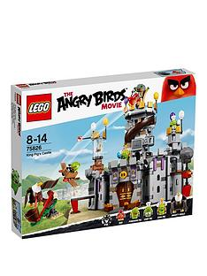 lego-angry-birds-lego-angry-bird-king-pig039s-castle
