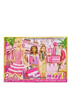 barbie-advent-calendar