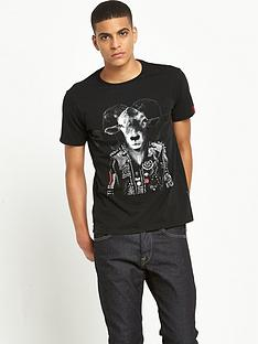 replay-ram-skull-t-shirt