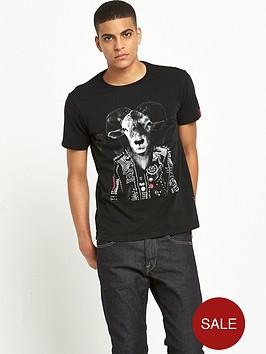 replay-ram-skull-t-shirt