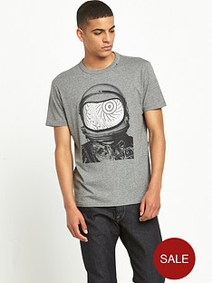 replay-space-suit-graphic-t-shirt