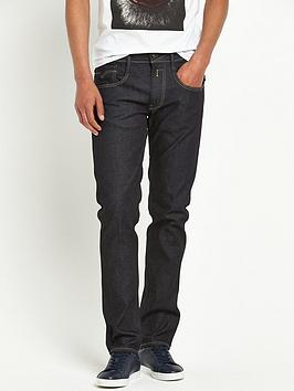replay-anbass-foreverdark-slim-fit-jean