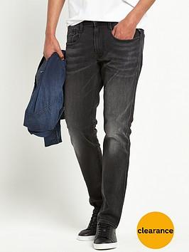 replay-anbass-slim-fit-jean
