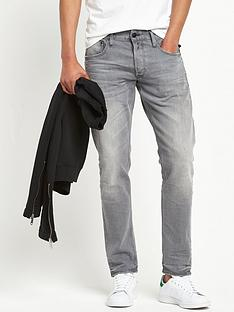 replay-ronas-slim-fit-jean