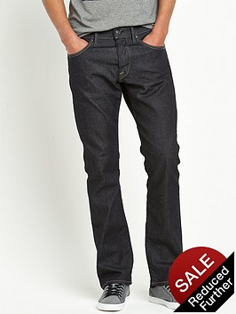 replay-waitom-foreverdark-regular-slim-fit-jean