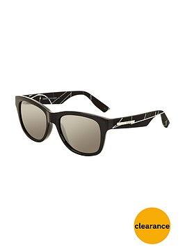 mcq-by-alexander-mcqueen-sunglasses