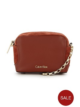calvin-klein-leather-suede-crossbody-bag