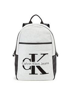calvin-klein-re-issue-backpack