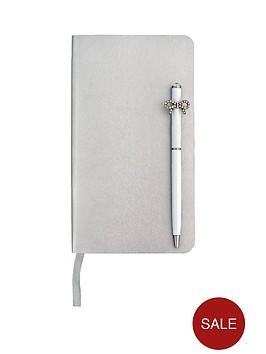 ice-london-ice-london-notebook-amp-pen