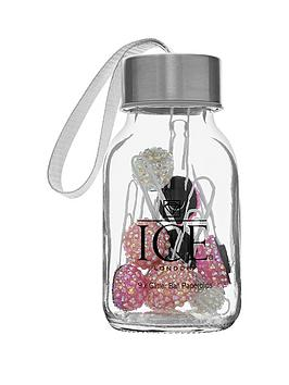 ice-london-paperclip-jar