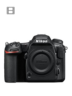 nikon-d500-dslr-camera-body-only--nbspsave-pound150-with-voucher-code-lxjxe