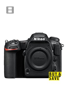 nikon-d500-dslr-camera-body-only