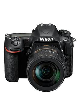 nikon-d500-dslr-16-80mm-kit-camera