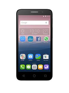 alcatel-onetouch-pop-5-inch-3g