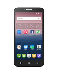 alcatel-onetouch-pop-55-inch-4g