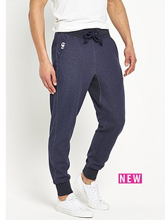 g-star-raw-varos-sweat-pant