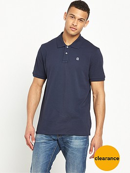 g-star-raw-dunda-polo