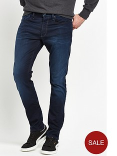 g-star-raw-slander-indigo-superstretch-tapered-jean