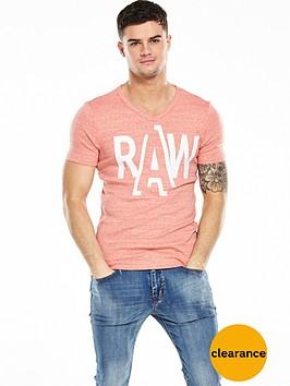 g-star-raw-fuler-t-shirt