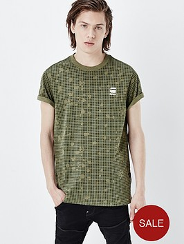 g-star-raw-gavod-t-shirt