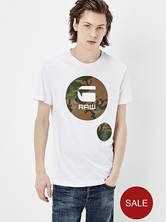 g-star-raw-warth-t-shirt