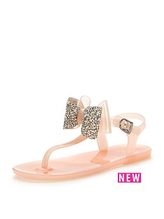 little-miss-kg-little-miss-kg-mini-daisy-sandal
