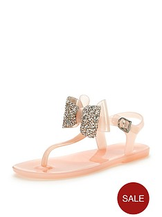 mini-miss-kg-girls-daisy-sandals