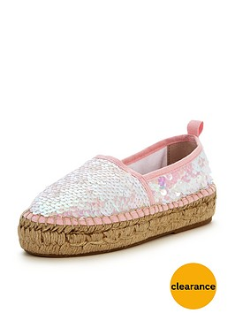 mini-miss-kg-girls-mini-milo-espadrilles