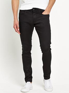 g-star-raw-3301-deconstructed-super-stretch-super-slim-jean