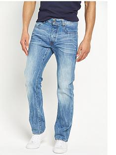 g-star-raw-3301-hadron-stetch-straigh-jean